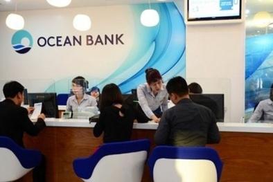 Ngân hàng Đại Dương sẽ do người nước ngoài tiếp quản?