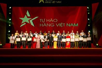 10 năm vận động Người Việt Nam ưu tiên dùng hàng Việt Nam: Phát huy nguồn nội lực to lớn trong nước