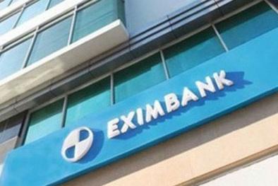 Lùm xùm 'ghế nóng' tại Eximbank: Cục Thi hành án TP.HCM ra quyết định mới