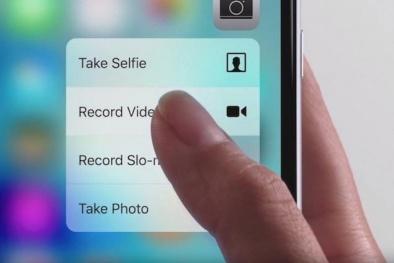 Apple xác nhận loại bỏ tính năng quan trọng này trên iPhone