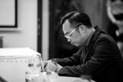 Chuyện làm thương hiệu quốc tế cho doanh nghiệp Việt