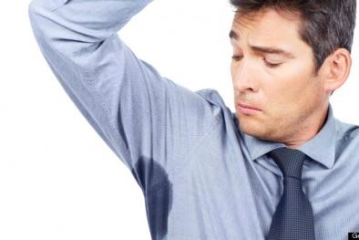 Người dùng hay mắc phải những sai lầm này khi dùng lăn khử mùi mà không biết