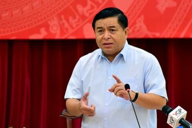 Lời giải nào cho bài toán tăng trưởng chất lượng tại Việt Nam?