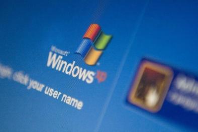 Cảnh báo lỗ hổng có thể khiến gần 1 triệu máy tính 'dính' mã độc tống tiền