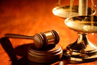 Phạt nặng Công ty CP Vận tải 1 Traco do không đăng kí giao dịch chứng khoán