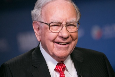 Bill Gates: Chìa khóa thành công của Warren Buffett là 'điều mà bất cứ ai cũng có thể làm được'