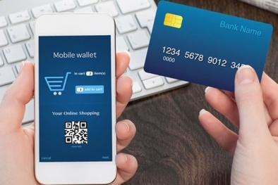 Cảnh báo tình trạng giả mạo ngân hàng để chiếm đoạt tài khoản khách hàng