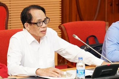 Đảm bảo an ninh năng lượng: Bài toán 'đủ' đã là khó đối với Việt Nam?