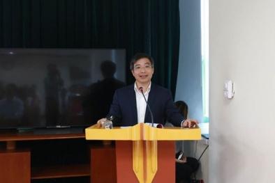 Chuẩn mực báo cáo tài chính giúp ngân hàng Việt tự tin cạnh tranh trên 'sân chơi' quốc tế