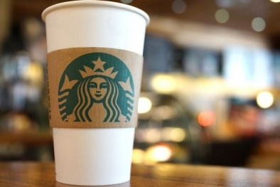 Nếu đầu tư 1.000 đô la vào Starbucks 10 năm trước, đây là số tiền bạn có bây giờ