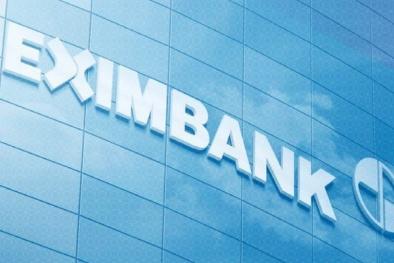 Cổ đông Eximbank: 'Nếu ban điều hành tốt thì không có chuyện đại hội như một cái… chợ'