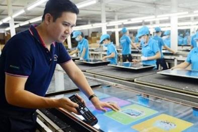 Từ nghi vấn sử dụng linh kiện Trung Quốc 'đội lốt' hàng Việt Nam: Tập đoàn Asanzo làm ăn ra sao?