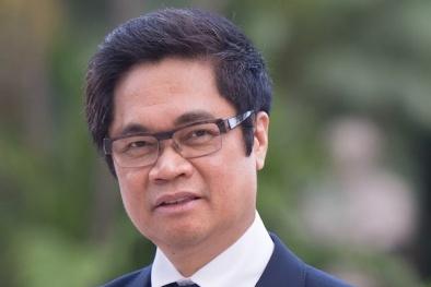 Chủ tịch VCCI: Địa phương đã cải cách nhưng còn 'lạnh'