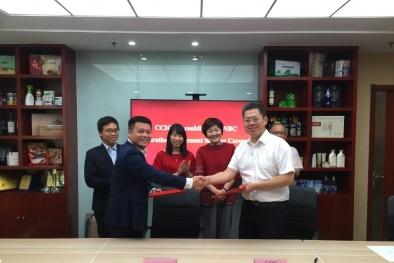 Việt Nam - Trung Quốc thúc đẩy hợp tác truy xuất nguồn gốc cho hàng hóa xuất khẩu