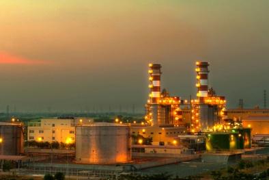 Cấp bách tháo gỡ khó khăn cho các dự án điện của PVN