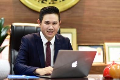 Tâm thư CEO Asanzo gửi Tổng cục trưởng Tổng cục Quản lý thị trường viết gì?