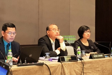 Hội nghị lần thứ 51 của ACCSQ: Giảm hàng rào kỹ thuật, hài hòa tiêu chuẩn trong ASEAN