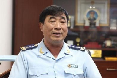 Tổng cục Hải Quan khoanh vùng 6 doanh nghiệp có hành vi gian lận xuất xứ hàng hóa