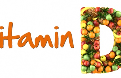 Có thể bị đột quỵ nếu bổ sung vitamin D và canxi bừa bãi cùng nhau?
