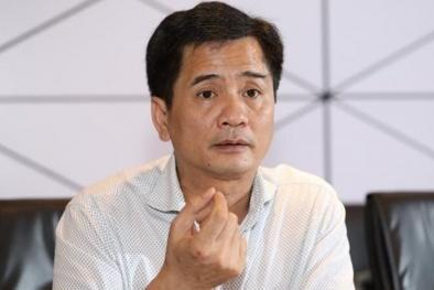 Thị trường Hà Nội: Giao dịch bất động sản dự kiến tăng mạnh 6 tháng cuối năm 2019