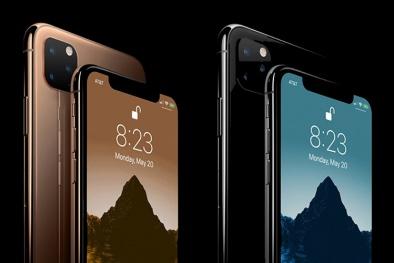 iPhone 2020 sẽ được trang bị công nghệ và tính năng gì?