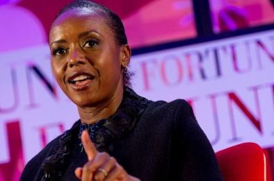 CEO quỹ đầu tư 13 tỷ USD: Bài học cần nắm vững để xây dựng sự giàu có là kiên nhẫn