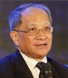Việt Nam có nên thêm chính sách phát triển kinh tế ban đêm?