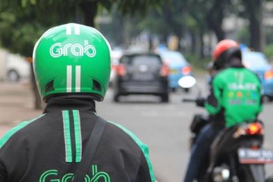 Điểm lại các sai phạm khiến Grab bị phạt những khoản tiền lớn