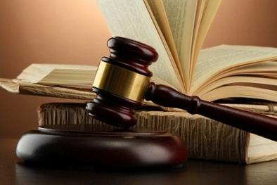 Xử phạt Công ty CP Luyện cán thép Gia Sàng do báo cáo không đúng thời hạn