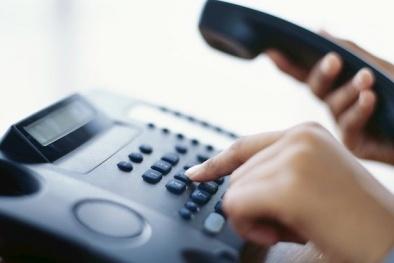 Công an Hà Nội cảnh báo các chiêu trò lừa đảo tinh vi qua điện thoại