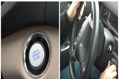 Ô tô không khởi động được - Hàng loạt nguyên nhân tài xế phải thuộc lòng