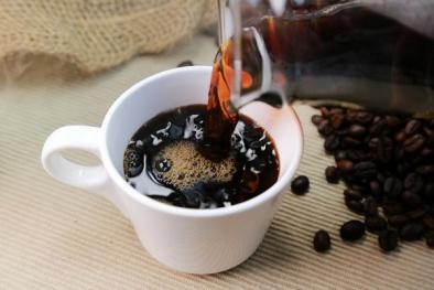 Thanh niên 21 tuổi tử vong vì sử dụng bột cafein quá liều