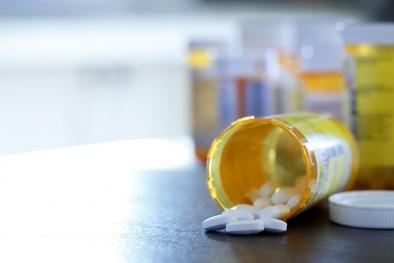 Liệu việc sử dụng thuốc axit dạ dày có tăng nguy cơ dị ứng?