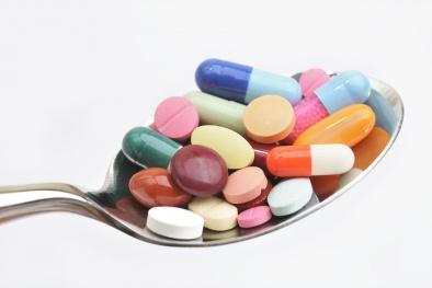 Người tiêu dùng đang tự làm hại chính mình khi mua thuốc giảm cân trực tuyến