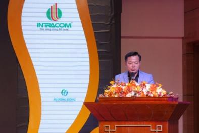 Công ty Intracom bị xử phạt hàng trăm triệu: 'Khổ thân Shark Việt, việc nhỏ tí mà nổi tiếng'