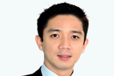 Hai cậu ấm giàu nhất sàn chứng khoán Việt: Mỗi người nắm giữ hơn 2,5 nghìn tỷ đồng