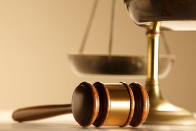 Xử phạt cổ đông lớn LG9 do báo cáo không đúng thời hạn