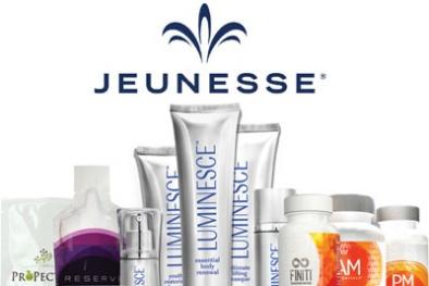 Cẩn trọng hoạt động kinh doanh đa cấp đối với sản phẩm, dịch vụ của Jeunesse