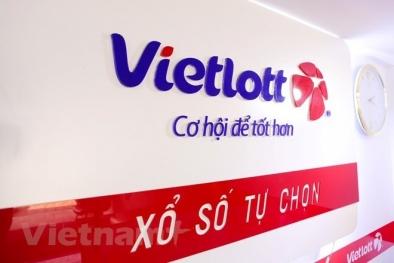 Xổ số Vietlott: Giải Jackpot hơn 37 tỷ đồng tìm thấy chủ nhân ngày hôm qua?
