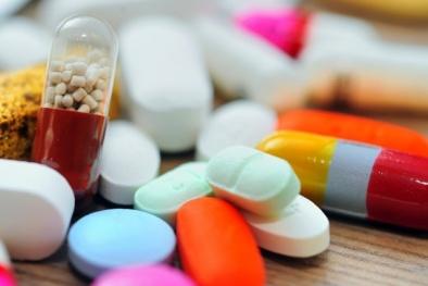 Tăng cường thanh tra, ngăn chặn nguy cơ thuốc giả xâm nhập vào thị trường