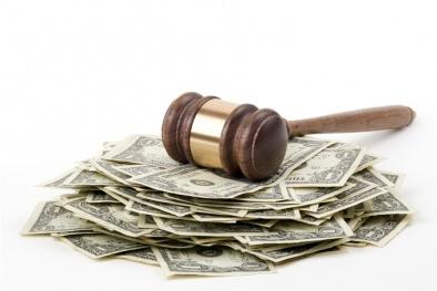 Dính hàng loạt vi phạm, Tập đoàn Tiến Bộ bị xử phạt 255 triệu đồng