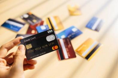 Ngân hàng Nhà nước cảnh báo chiêu 'lách luật' rút tiền qua thẻ tín dụng