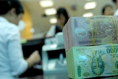 Công ty Cổ phần lương thực Hà Sơn Bình đứng đầu danh sách nợ thuế tháng 8/2019