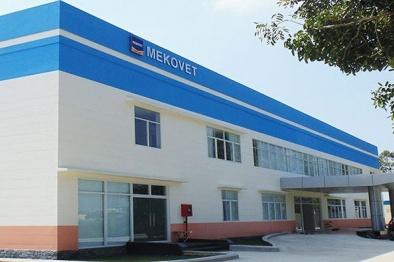 Vì sao công ty Dược Thú y ở Tiền Giang bị phạt hơn 770 triệu đồng?