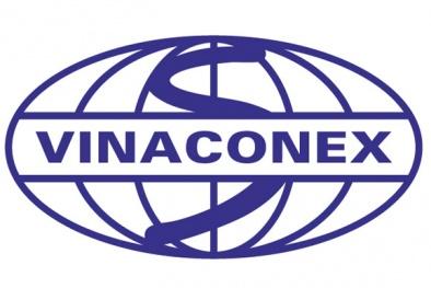 Dính loạt vi phạm về thuế, Vinaconex 1 bị phạt và truy thu gần 1,6 tỷ
