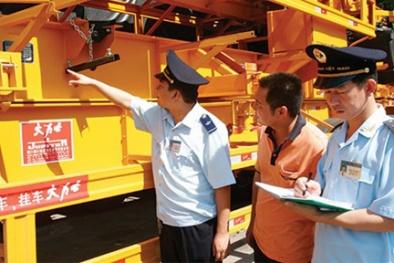 Bộ KH&CN chỉ định 17 tổ chức giám định máy móc dây chuyền thiết bị đã qua sử dụng