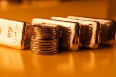 Giá vàng ngày 13/9: Giới phân tích dự đoán giá vàng sẽ quay đầu giảm sâu