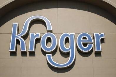 Kroger thu hồi sản phẩm cá trước lo ngại ngô độc scombroid