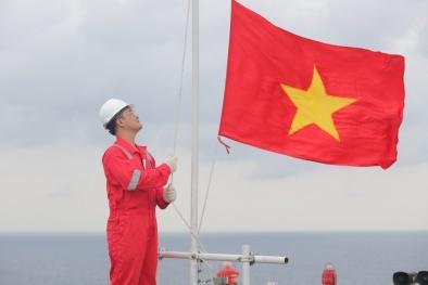 Fitch Ratings xếp hạng Tập đoàn Dầu khí Việt Nam (PVN) ở mức Triển vọng tích cực BB+
