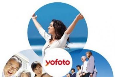 Chấm dứt hoạt động bán hàng đa cấp của Công ty Tam Sinh Yofoto